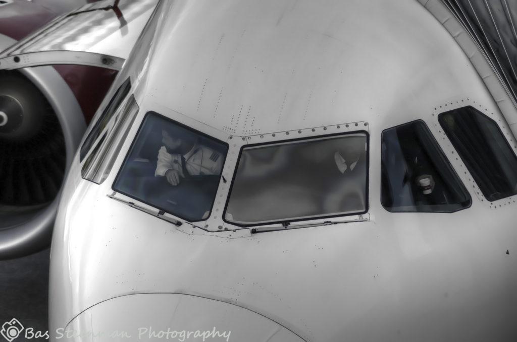 airberlin | A320 | EDDT/TXL