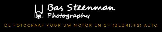 Bas Steenman Photography | De fotograaf voor uw motor en of (bedrijfs) auto